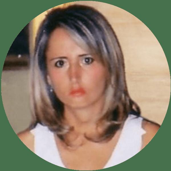 Imma_Pontecorvo