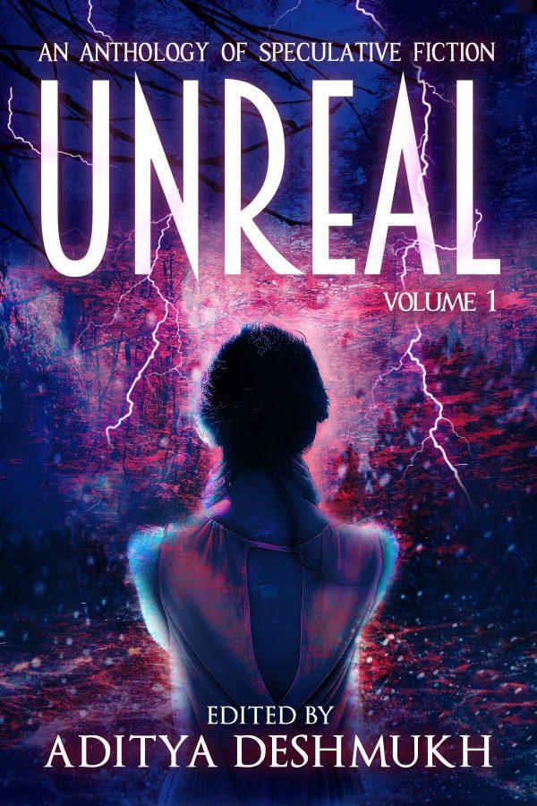 Unreal Vol. 1