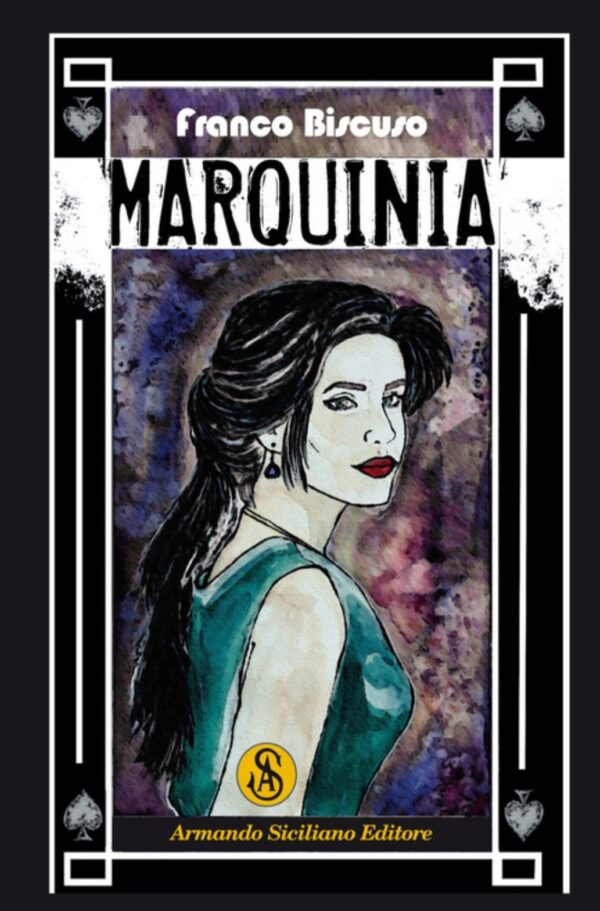 Mariquìnia - Franco Biscuso