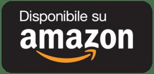 amazon_redirect