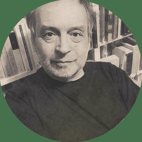 Giuseppe Iannicelli