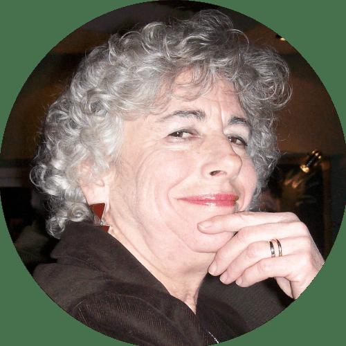 Giovanna Repetto