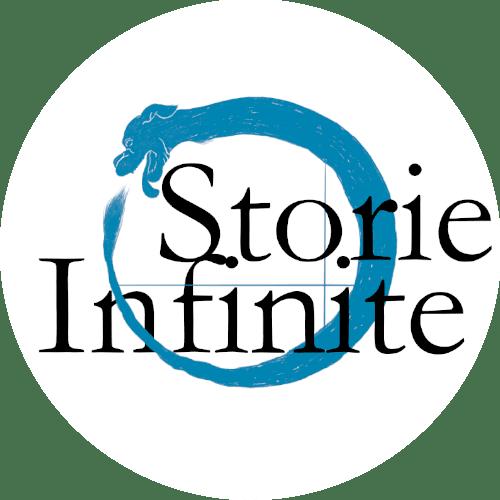 logo_storie_infinite